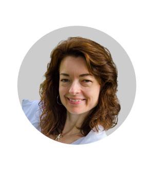 Brenda Selim