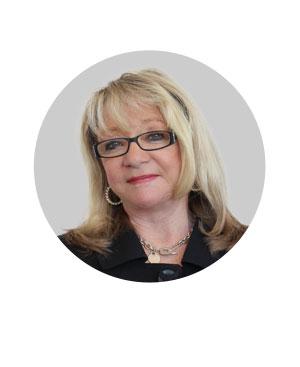 Sue Cherrier