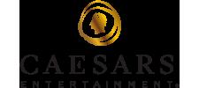 Caesars Entertainment