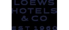 Loews Hotels & Co